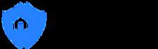 ASPO9